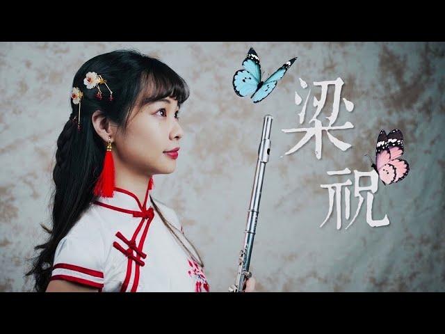 sddefault - Lilyflute長笛姐姐—[Youtube]