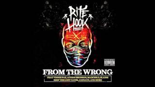 Rite Hook - I