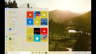 Download How To Download Windows 10 20h1 Build 18836 All In One Iso