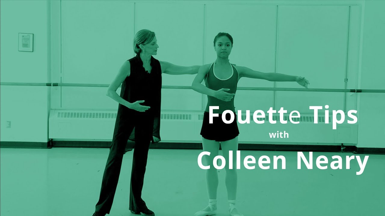 f4454e5a2a16 Capital City Dance Center News and Notes Ballet Blog