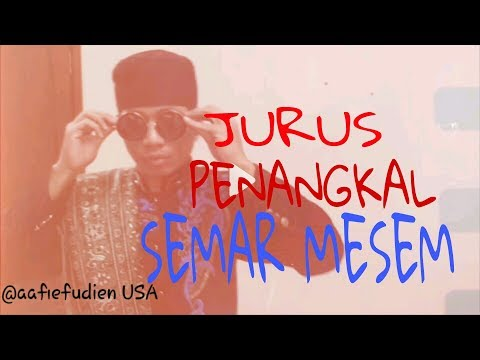 VIDEO DUET - BALASAN JARAN GOYANG BACA QUR'AN bye song amuji cover