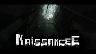 NaissanceE - Trailer