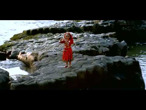 Devi Putrudu (2000)_keratala song....good quality