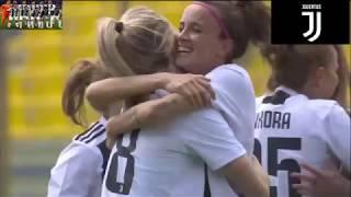 Finale Coppa Italia Femminile Premiazione Completa