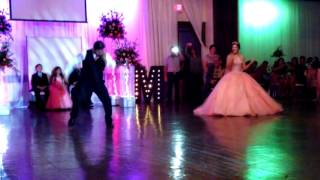 Video The best father daughter dance.... download MP3, 3GP, MP4, WEBM, AVI, FLV Agustus 2018