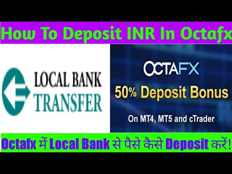 how-to-deposit-inr-in-octafx-forex-trading..