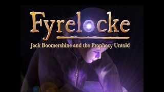 Fyrelocke Trailer
