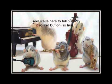 of mice and mozart karaoke by haroon