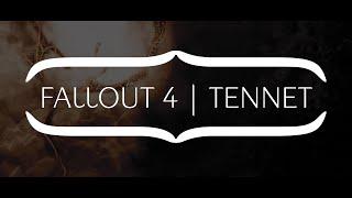 fallout 4 arcjet systems thermalturbine g10
