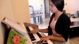 hino 400 hinário nº 5 tocado e cantado