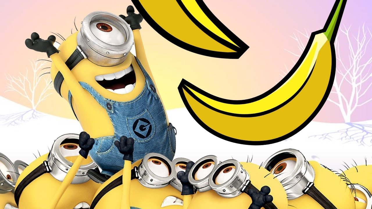 Despicable Me 3 Minions Mini Movies Funny Cartoons Compilation W Superheroes Short Videos For Kids Youtube