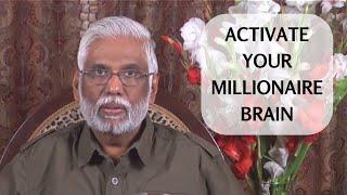 Millionaire Yoga Program:  How Millionaire Yoga Will Activate Your Brain For Prosperity