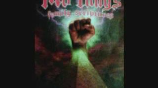 Mo Thugs: Thug Devotion [1996]