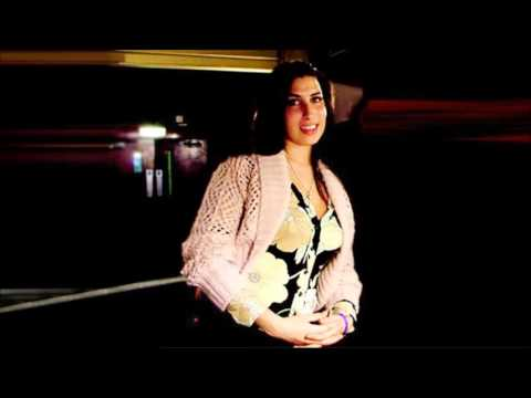 Amy Winehouse   - In My Bed (Janice Long Sessions 2003)