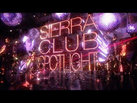Club Spotlight - Digital Video Arts