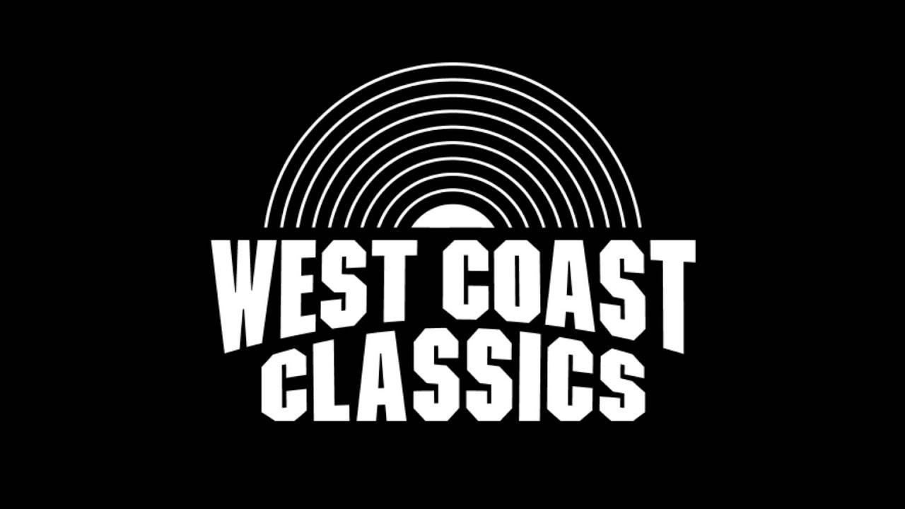 Perfect West Coast Classics Llc Ensign - Classic Cars Ideas - boiq.info