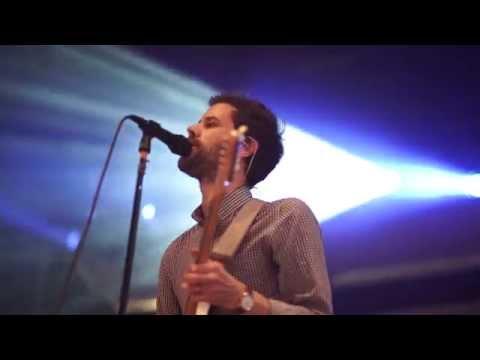 McDowell Mountain Music Festival 2015 Recap Video HD