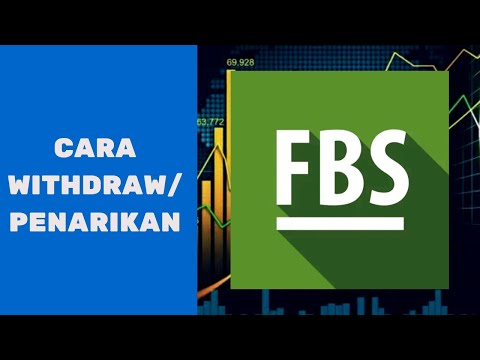cara-penarikan-/-withdraw-/-wd-di-broker-forex-fbs-indonesia-ke-bank-lokal-bca