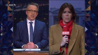 Gute Nacht Österreich vom 15.04.2020