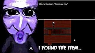 Pewdiepie Song ITS R-PING TIME (Official Music Video) Ao Oni