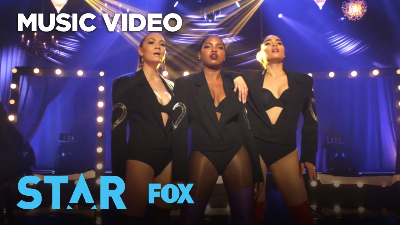 """Download """"Like This"""" (Official Music Video) 