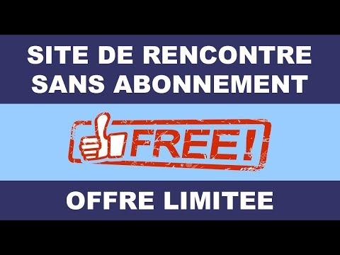 Sites de rencontres gratuits en République dominicaine