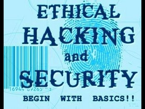 Complete Free Hacking Course  Go from Beginner to Expert Hacker Today part 5