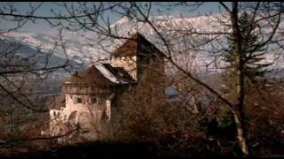 "BBC - Panorama ""Tax Me if You Can"" - Liechtenstein"