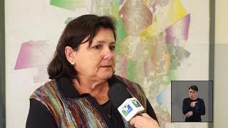 Boletim TV Câmara - Balanço da vacinação no município