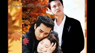 Download lagu OST Autumn In My Heart MP3