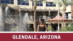 Glendale, Arizona (Westgate) : Things To Do in Phoenix