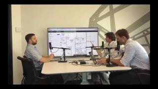 bim 360 docs   tech hub live 9
