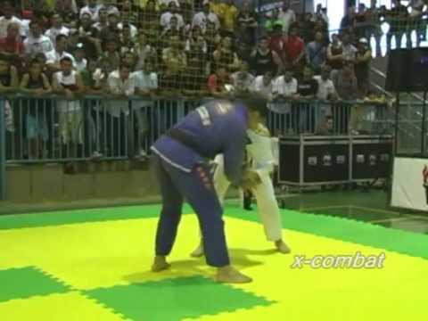 Cláudio Calasans Júnior - melhores momentos