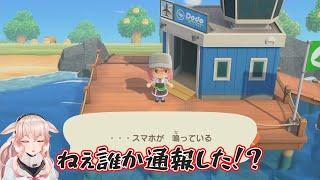 【3Dアイドル部】もこ田めめめ 面白いシーンダイジェストその15【VTuber】