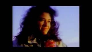 Nescafé - Sunrise (1988, UK)