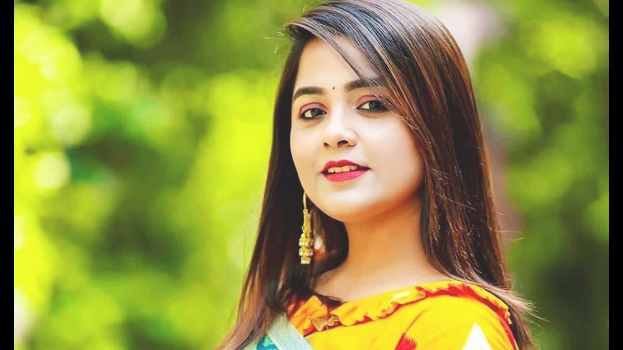 Dil Ko Maine Di Kasam - Arijit Singh Song | Amaal M | Himanshi Khurana & Asim Riaz | Hit Songs 2020