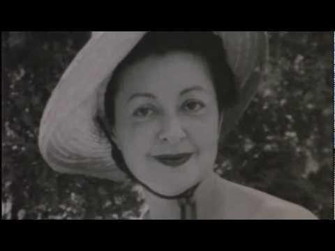Lucille Lortel: Queen of Off-Broadway