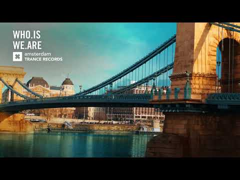 Bart Claessen & Raz Nitzan pres. Who.Is - We.Are [Amsterdam Trance Classics]