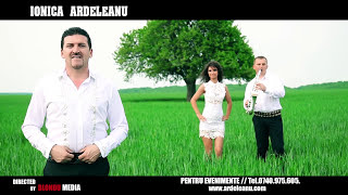 IONICA ARDELEANU - SUNT SOFER DE MESERIE - VIDEOCLIP HD