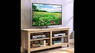 Reclaimed Wood Tv Stand By Ganzi-window.com