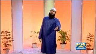 Junaid Jamshed Album #4 Ye Subhe Madina Ye Shame