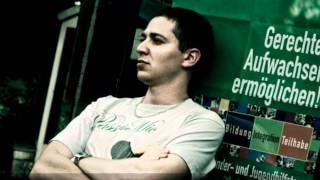 Oxxxymiron ft. dom!No - Привет со дна