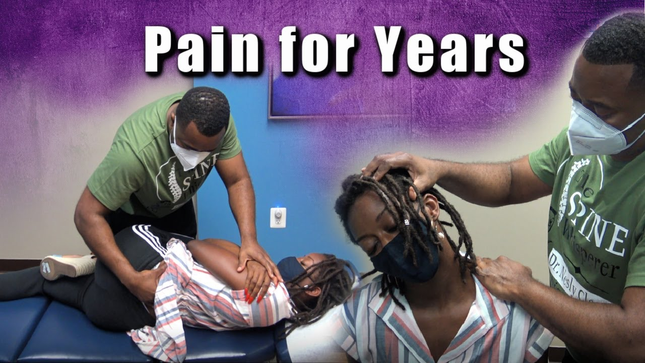 What does an Injury Chiropractor do?   Chiropractic sports