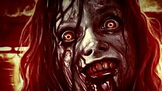Fop 5 Horror zombie movies // Do not watch under 18 Year people's