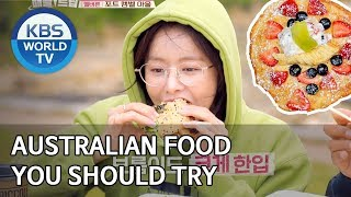 Australian food you should try [Editor's Picks / Battle Trip]