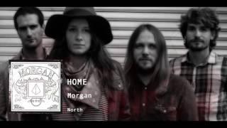 Morgan - Home (Official Audio)