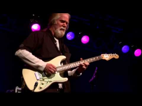 jimmy herring within you without you (G. Harrison)