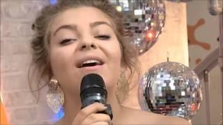 Caroline Costa Ailleurs Live