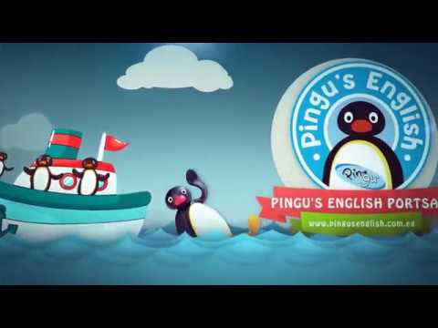 Pingu's English Portsaid - Christmas & Graduation party 2017