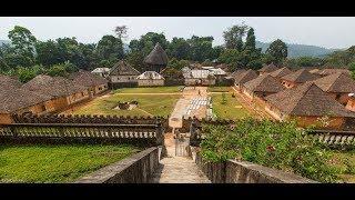 Cameroun:  les bons points du Tourisme